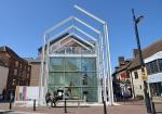 Poole Museum