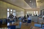 seventhwave cafe