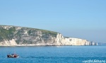 Old Harry Rock Swanage