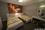 The Riviera Hotel Weymouth 2