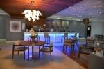 The Riviera Hotel Weymouth Breakfast 1