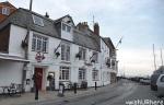 Vaughan's Weymouth