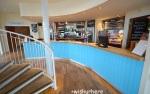 Breezes Cafe Torquay