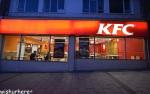KFC Exeter
