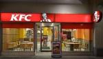 KFC Torquay