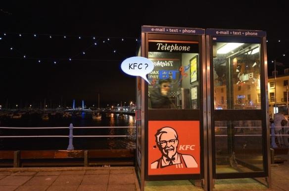 KFC Torquay 2