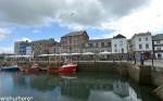 Barbican Plymouth