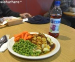 Sainsbury's Cafe 3