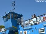 King Harry Ferry 2