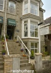 The Pendennis B&B