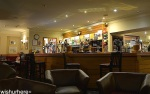The Rashleigh Arms Bar