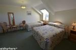 Porth Veor Manor Hotel