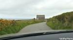 St Just Cornwall