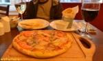 Capstone Restaurant 3