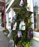 Cat Lover's Tree