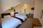 Stones Hotel Minehead