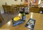 Tintagel Castle Beach Cafe