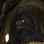 Tunnels Beaches Ilfracombe