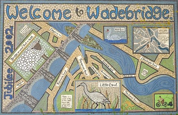 Wadebride 1