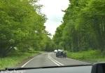 Andover Hampshire