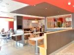 KFC Trowbridge