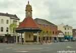 Newbury West Berkshire