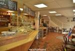 Weavers Coffee Shop