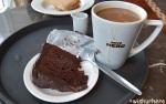 Caffè Nero Worcester
