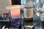 Cooper's Select Chardonnay