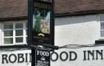 Robinhood Inn