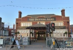 The Dutton Arms