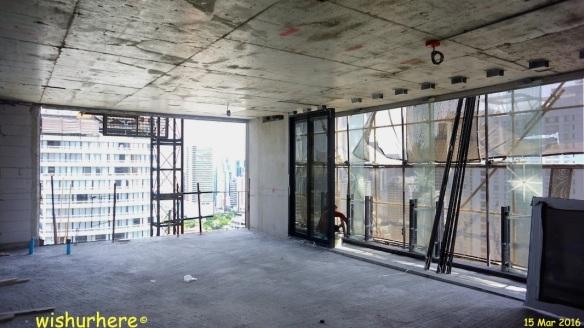 Circle 11 Penthouse