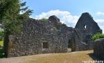 Warton Old Rectory 2
