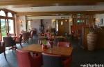 Wateredge Inn