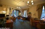 Windermere Manor Hotel