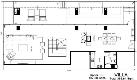 Upper_ Villa