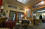 Cafe Xanadu