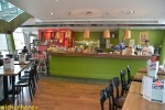 Caffe Italia Buckinghamshire