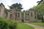 Cavendish House
