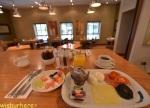 De Vere Venue Breakfast