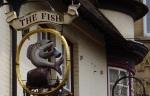 The Fish Northampton