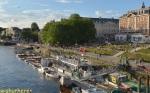 The Boat Richmond