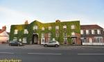 The Talbot Inn Ripley