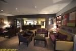 Winchester Hotel & Spa