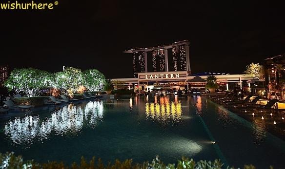 Lantern Singapore