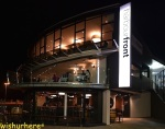 Harbourfront Wollongong 1