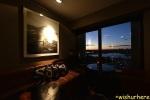 executive-club-at-sunset