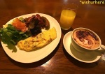 four-seasons-hotel-sydney-breakfast-2