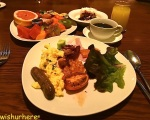 four-seasons-hotel-sydney-breakfast-3