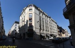 holiday-inn-paris-saint-germain-des-pres
